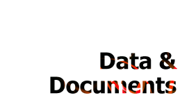Data & Documents