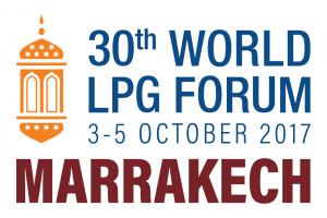 WLPGA-2017_Marrakech-LOGO_V13-300dpi-RGB
