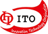Ito Europe Ltd