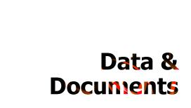 Data & Documents