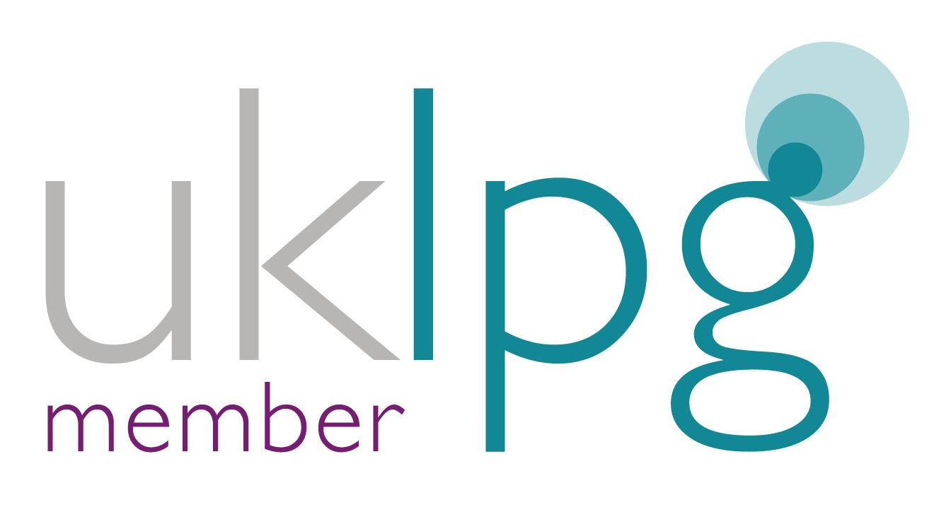UKPLG Member