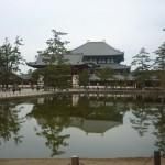 Nara 3
