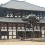 Nara 6